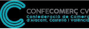 Confecomerç CV