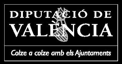 Logo-Diputacio_valencia