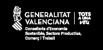 Conselleria_Economia